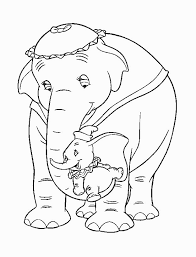 free dumbo coloring books print gilboardss
