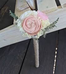 Shabby Chic Wedding Accessories by 98 Best Wedding Accessories Images On Pinterest Sola Flowers