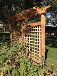 trellis in st paul lakeville woodbury twin cities cottage