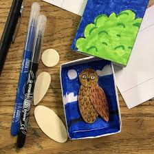 2nd grade archives art projects for kids