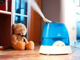 How To Choose A Toaster How To Choose A Humidifier For Baby Tips Caring Parents Gadget