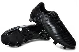 buy womens soccer boots australia adidas pator lz db football boots blackout promotion mens