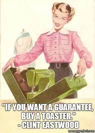 Vintage Memes - funniest mommy memes