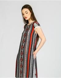 rochie etno primavara vara 2017 echo de ravel