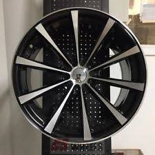 toyota avalon aftermarket parts aftermarket products car truck wheels tires parts for toyota
