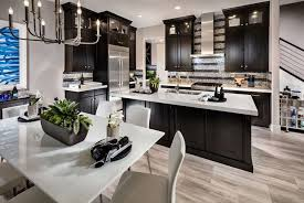 kitchens with dark cabinets i want dark hardwood floors but have light cabinets it kitchen