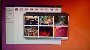 ubuntu 17 10 gnome wayland night mode test youtube