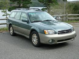 subaru 2004 outback 2002 subaru outback information and photos zombiedrive