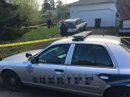 tacoma homeowner shoots burglar during home invasion q13 fox news