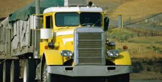 bud light truck driving jobs how to land a trucking job dmv org