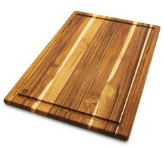 sur la table cutting board tuesday s tip choose the correct cutting board