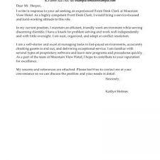 cover letter associate auditor cover letter associate auditor
