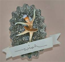 132 best tart tin ornaments images on ideas