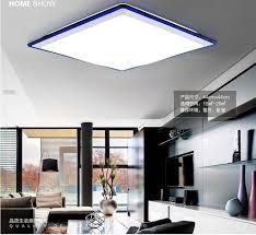 eclairage plafond cuisine led plafonnier cuisine led plafonnier cuisine led pas cher lustre