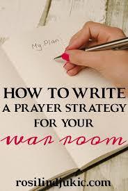 best 25 prayer closet ideas on pinterest husband prayer prayer