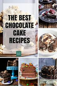 buttercup bakery chocolate cake recipe food fast recipes