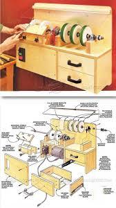 1212 best garage workshop images on pinterest garage workshop