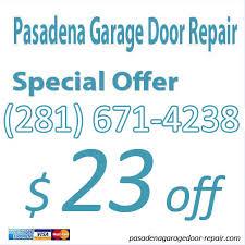 Overhead Door Conroe Garage Door Repair 24 Hour Overhead Replacement Conroe Tx