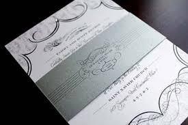 Happy New Year Invitation Best Letter Press Happy New Year Wedding Invitations Design Ideas Jpg