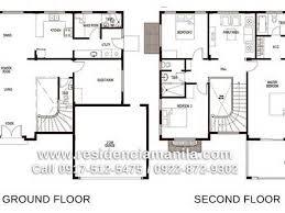 House Design Floor Plan Philippines Modern House Designs Philippines Further House Design Philippines