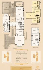 us homes floor plans us home floor plan home decor ideas