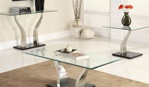 sofa living room sofa tables stunning glass side tables for