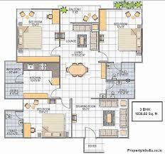 pole barn house plans with photos joy studio design residential house floor plan residential pole barn floor plans joy