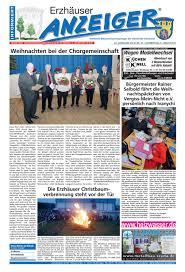 Sch E Einbauk Hen Erzhäuser Anzeiger Kw01 By Printdesign24gmbh Issuu