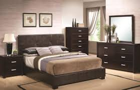 furniture innovative modern bedroom decoration ideas displaying full size of furniture innovative modern bedroom decoration ideas displaying wonderful bed and simple nightstand