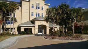 vacation rentals in north myrtle beach sc coastal vacation rentals