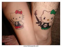 small tattoo ideas for couples pictures to pin on pinterest