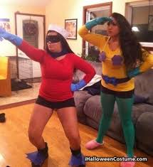 Hysterical Halloween Costumes 55 Diy Halloween Costumes Images Halloween