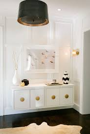 Bathroom White And Black - 88 best dionne images on pinterest home architecture and live