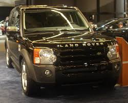 custom land rover lr3 land rover lr3 related images start 400 weili automotive network