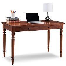 Oak Laptop Desk Product Leick Home