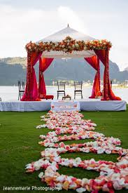 indian wedding decoration ideas wedding decoration ideas and themes to lure your guests