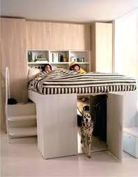 bureau pour mezzanine lit superposac bureau ikea beautiful lit mezzanine malicio