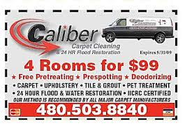 upholstery cleaning mesa az carpet cleaning in mesa az caliber carpet cleaning carpet