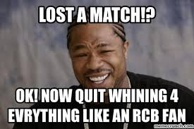 Rcb Memes - meme