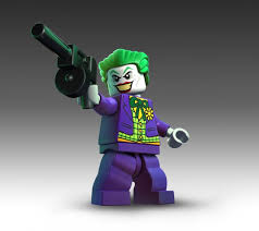 joker lego batman dc database fandom powered wikia