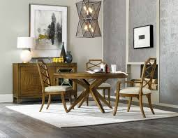 Hooker Dining Tables by Dining Table Dining Room Space Dining Room Decor Hooker