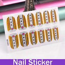 nails suppliers china images