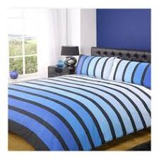 Tj Hughes Curtains Prices Shop Our Range Of Mattress And Pillow Protection Buy Goose
