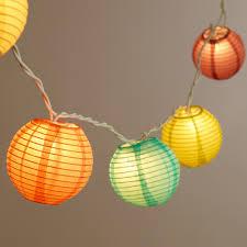 nice paper lantern light fixtures how customize a paper lantern