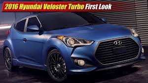 nissan veloster black first look 2016 hyundai veloster turbo testdriven tv