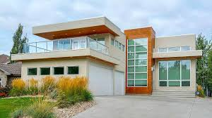 with house plans with rv garage as well dream home plan with rv garage