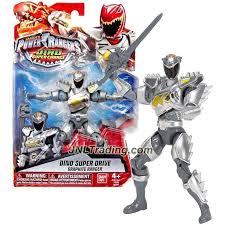 25 power rangers sword ideas power ranger