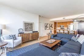 apartment apartment rental philadelphia decor idea stunning