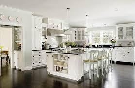 Remodelling Your Your Small Home Design With Cool Cute White - Homedepot kitchen cabinets