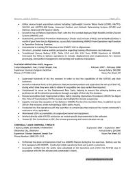 resume maker download free free resume builder template download resume template 12 stunning resume builder boeing resume maker create professional resumes inside boeing resume builder 4604